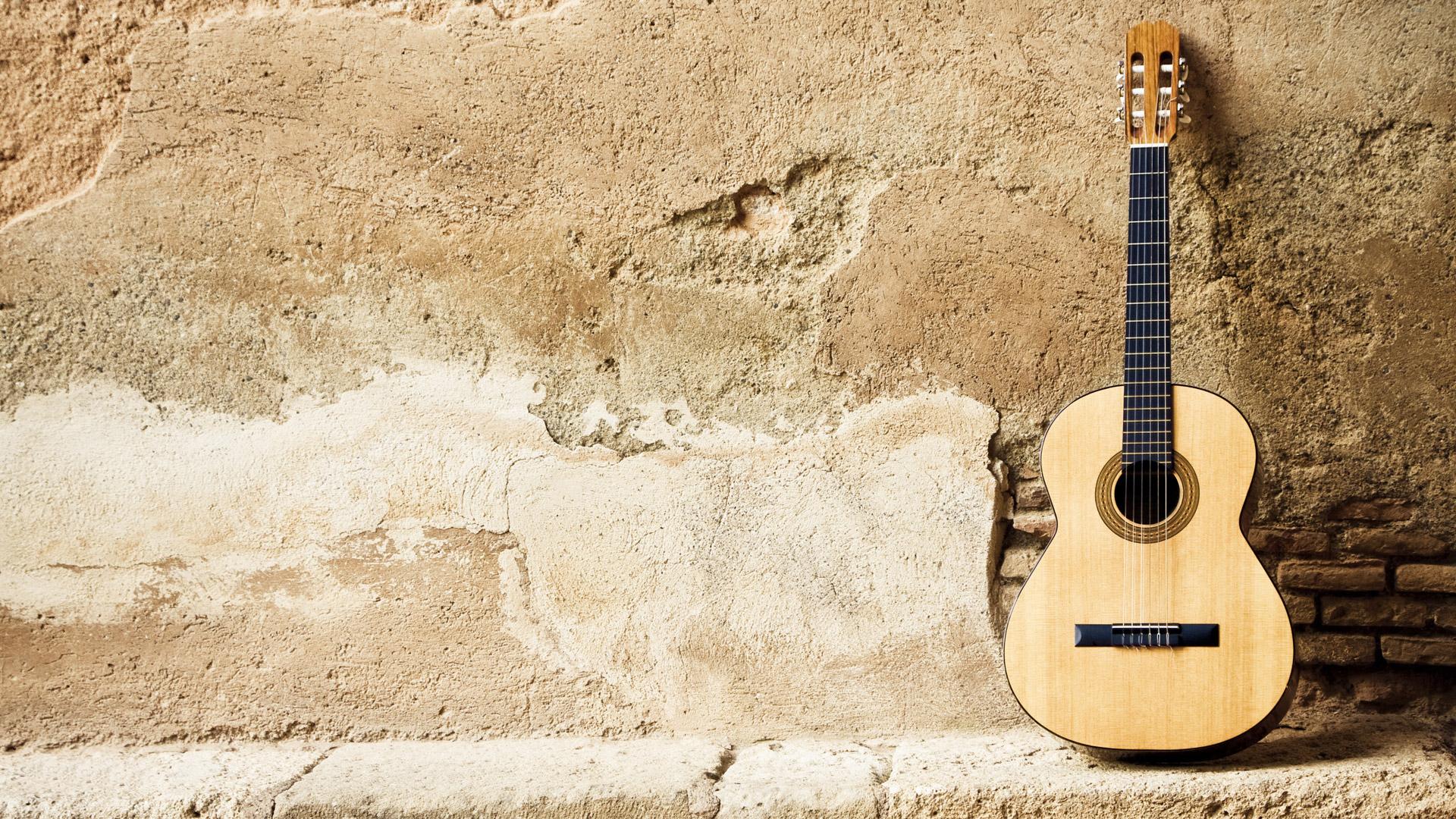 guitar wallpaper 45312 1920x1080 px hdwallsourcecom