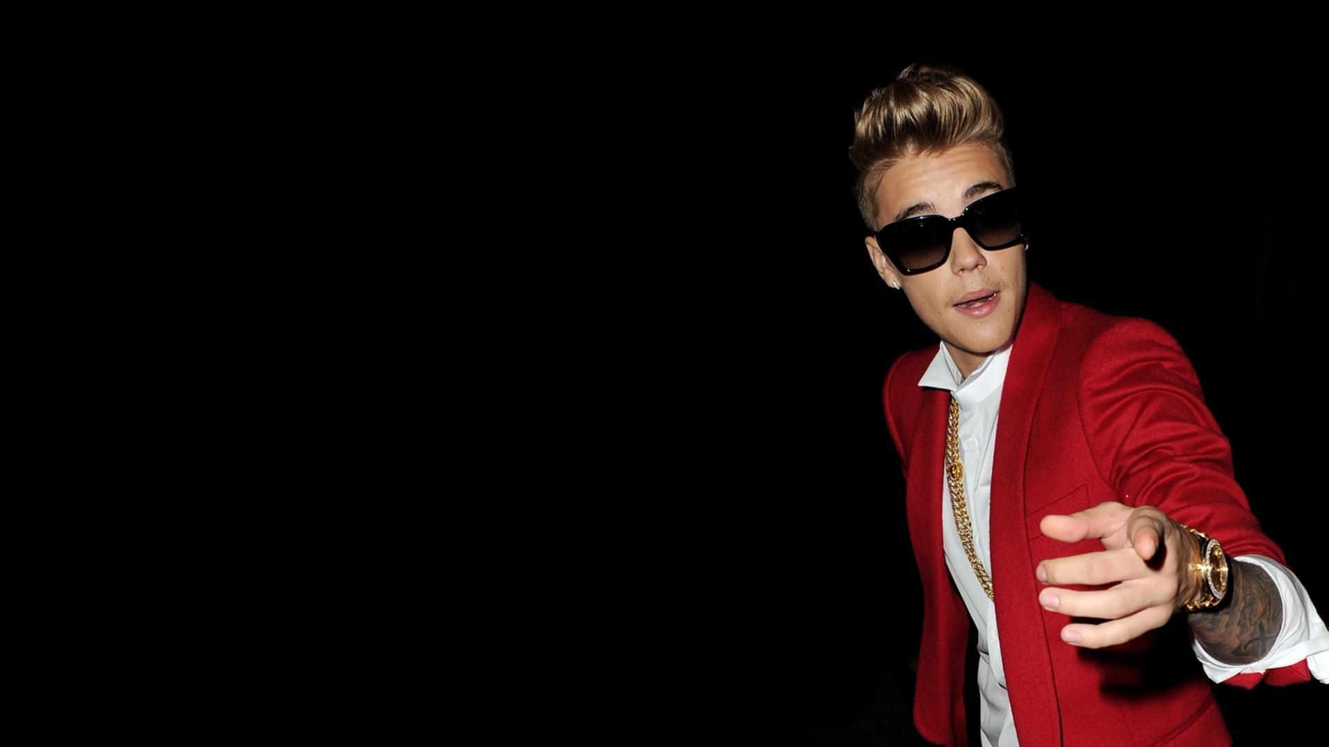 Hd wallpaper justin bieber - Download Justin Bieber Wallpaper 48518