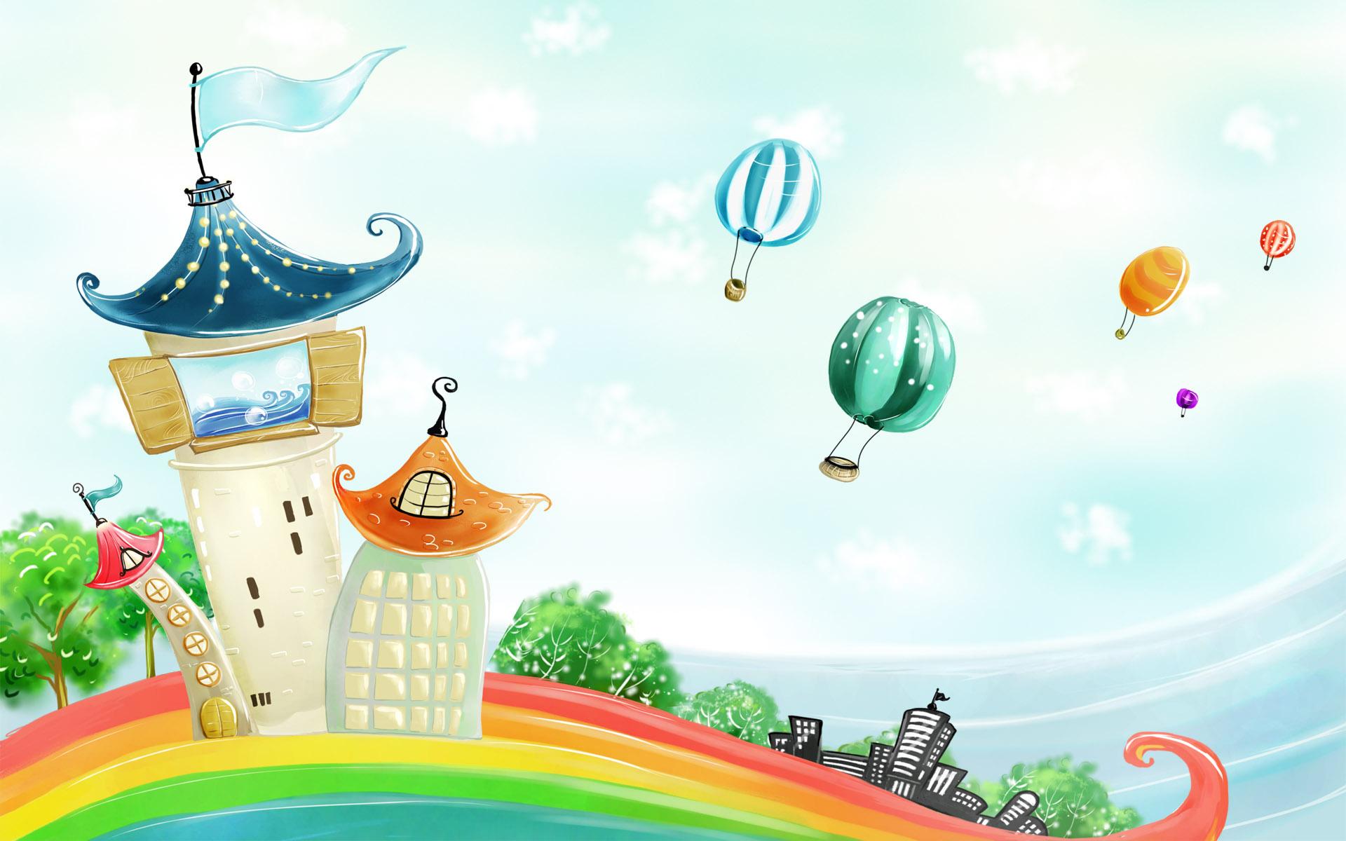 Kids Wallpaper px HDWallSource