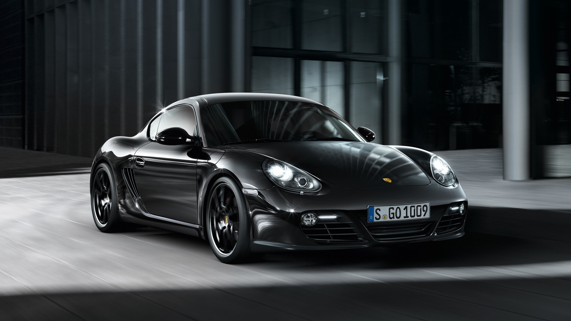 porsche wallpaper hd 48599