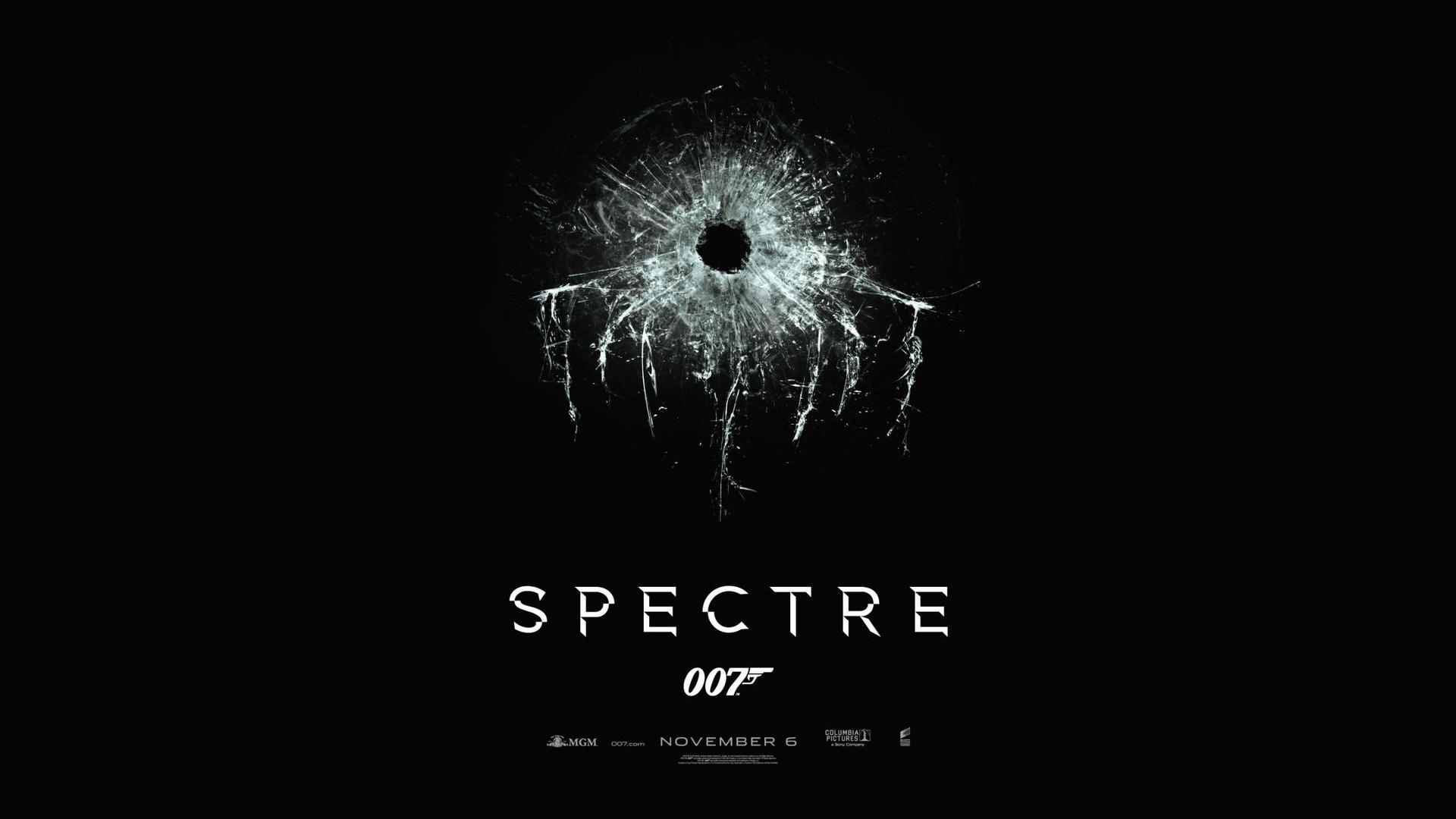 Spectre 007 Wallpaper 47074 1920x1080 px ~ HDWallSource.com