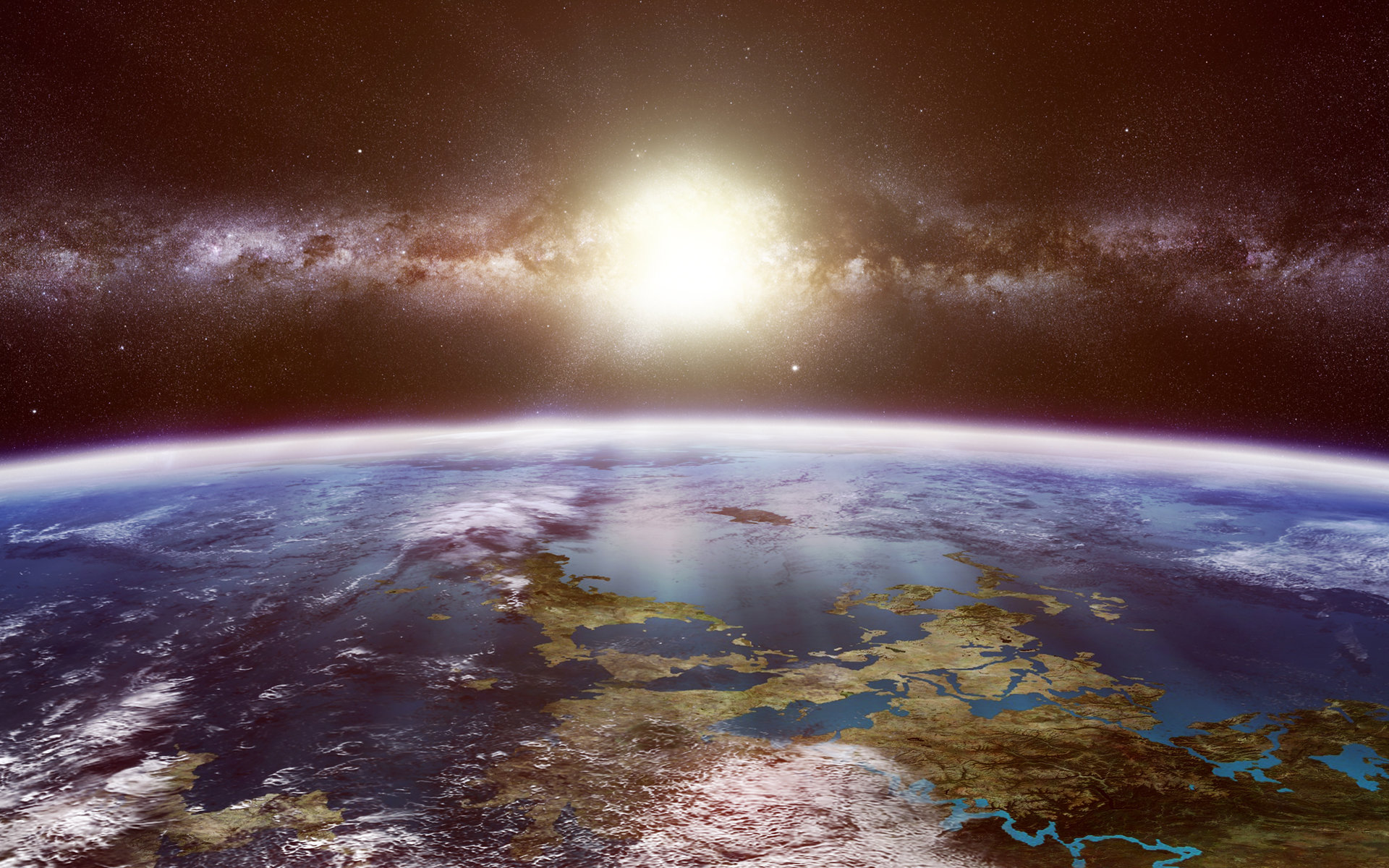 stunning earth wallpaper 45282