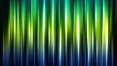 Abstract Multicolor Wallpaper 47671