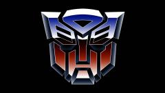 Autobot Logo Wallpaper 47070