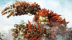 Awesome Knack Wallpaper 46594
