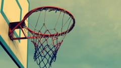 Basketball Wallpaper 45315