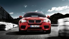 BMW Wallpaper 48541