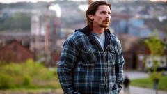 Christian Bale Wallpaper 45644