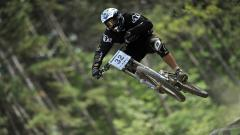 Cool Downhill Wallpaper 45476