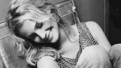 Cute Diane Kruger Wallpaper 45651