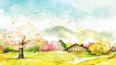 Digital Art Wallpaper 47676
