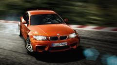Fantastic BMW Wallpaper 48543