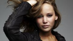 Gorgeous Jennifer Lawrence Wallpaper 45658