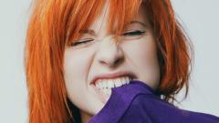 Hayley Williams 45645
