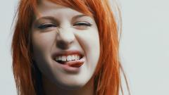 Hayley Williams 45647