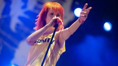 Hayley Williams Wallpaper 45646