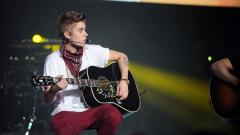 Justin Bieber Wallpaper 48519