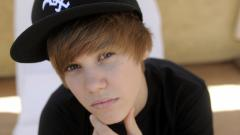 Justin Bieber Wallpaper HD 48521
