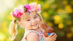 Kids Wallpaper HD 47657