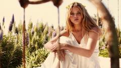 Lovely Jennifer Lawrence Wallpaper 45655