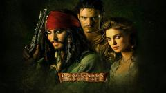 Movies Wallpaper 47810