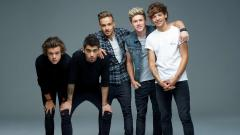One Direction Wallpaper HD 48523