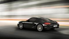Porsche Wallpaper 48598