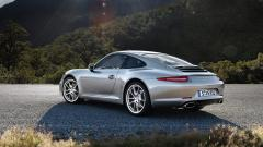 Porsche Wallpaper HD 48600