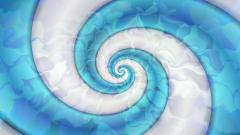 Swirl Wallpaper 45449