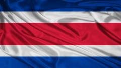 Thailand Flag Wallpaper 46735