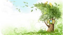 Wonderful Digital Art Wallpaper 47675