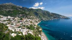 Wonderful Italy Wallpaper 46739