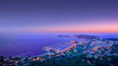 Wonderful Monaco Wallpaper 46519
