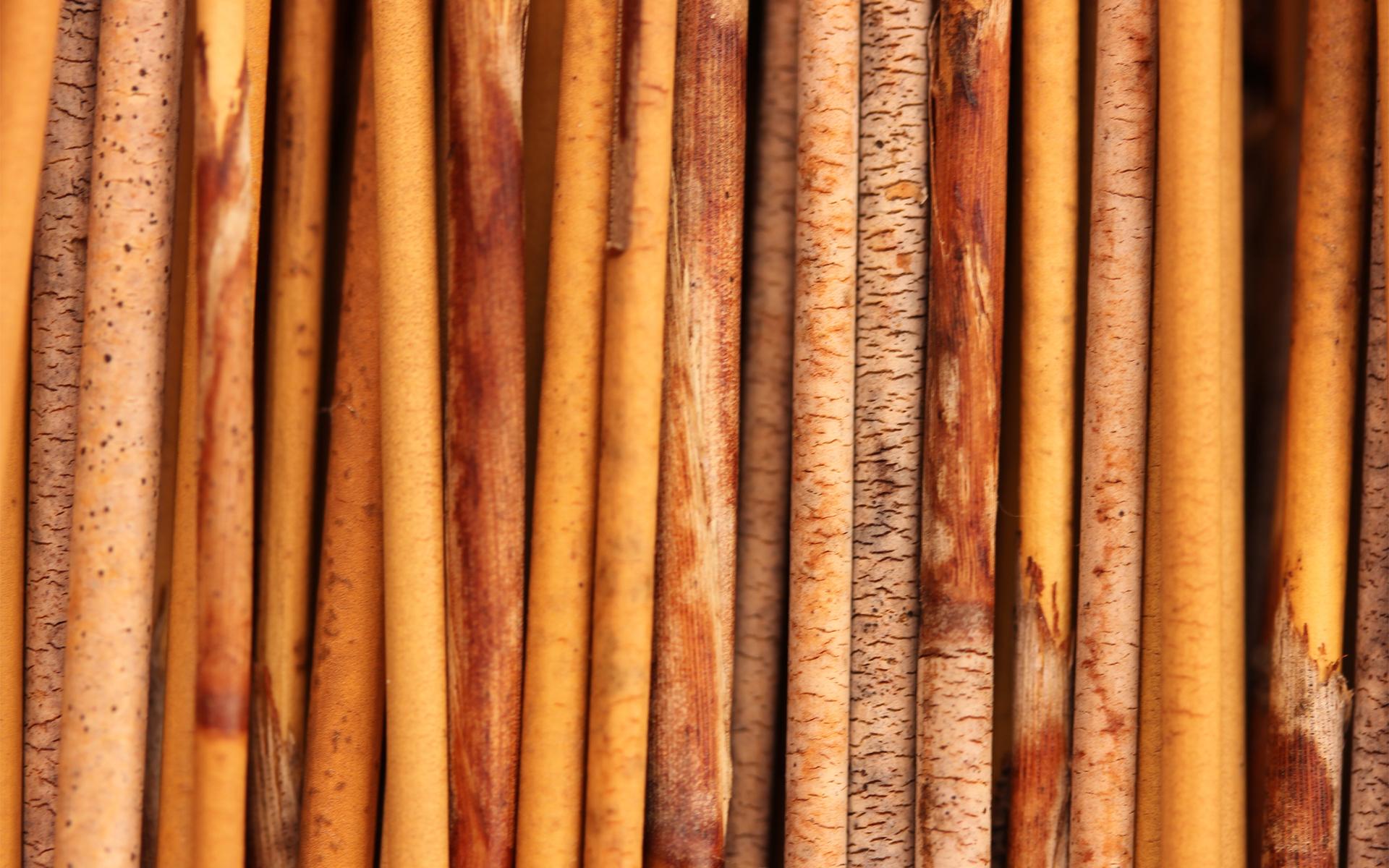 Wood Texture Wallpaper px HDWallSource