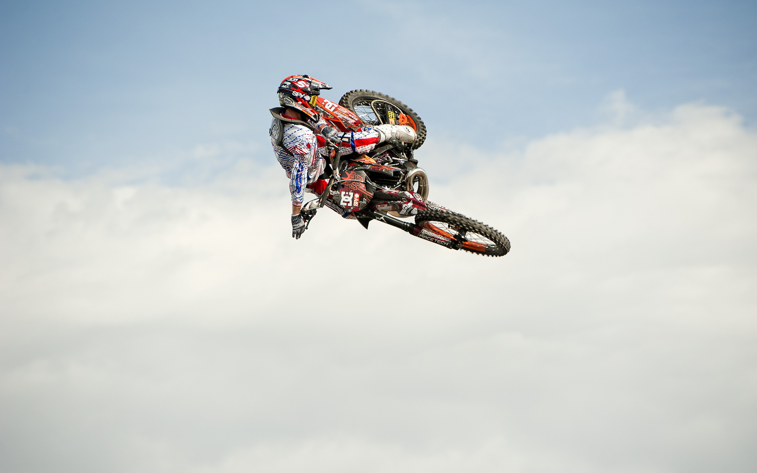 awesome sport wallpaper 45288