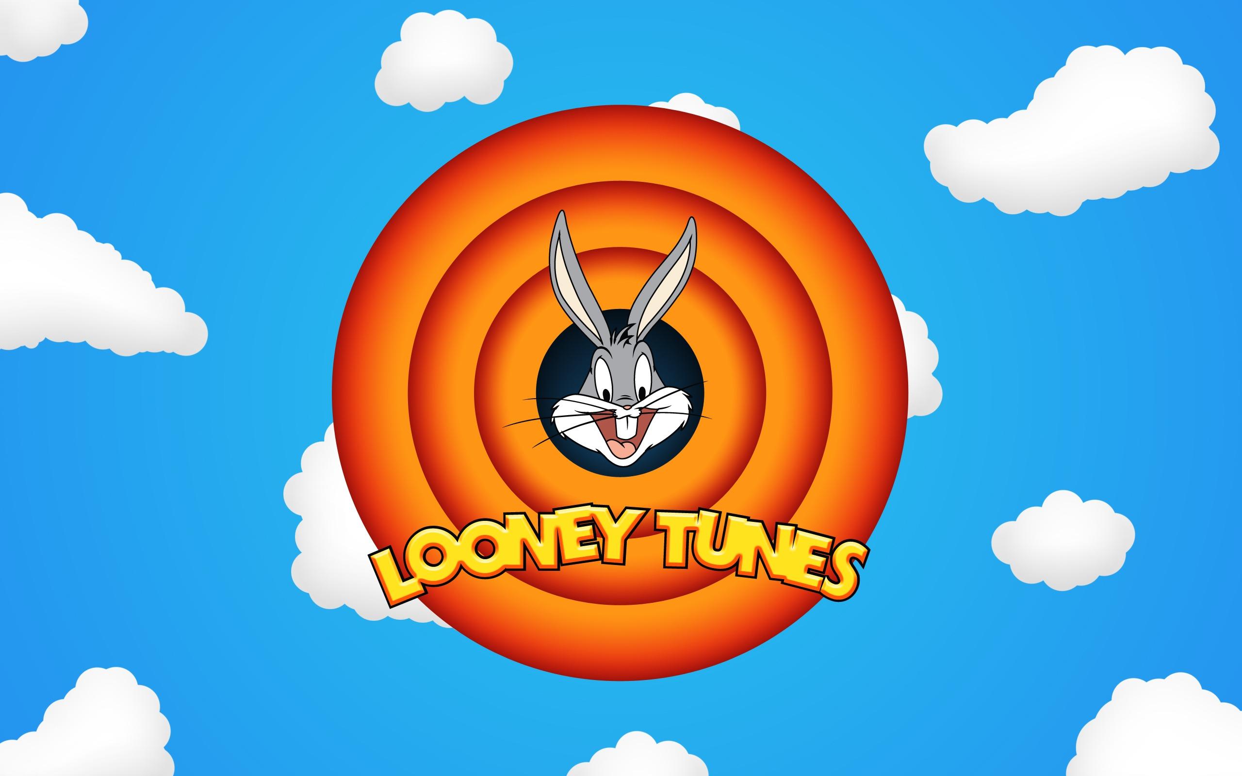 fantastic looney tunes wallpaper 45561