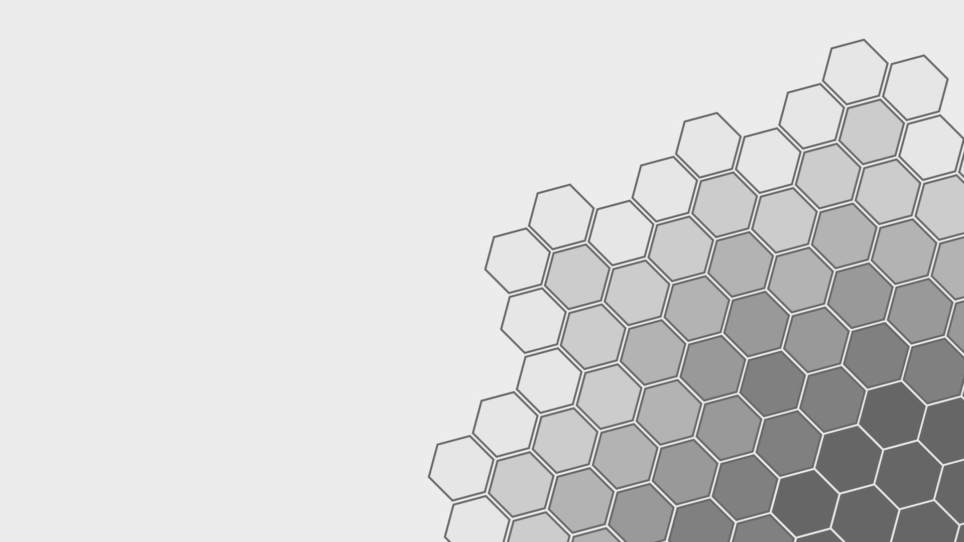 geometric wallpaper 46865