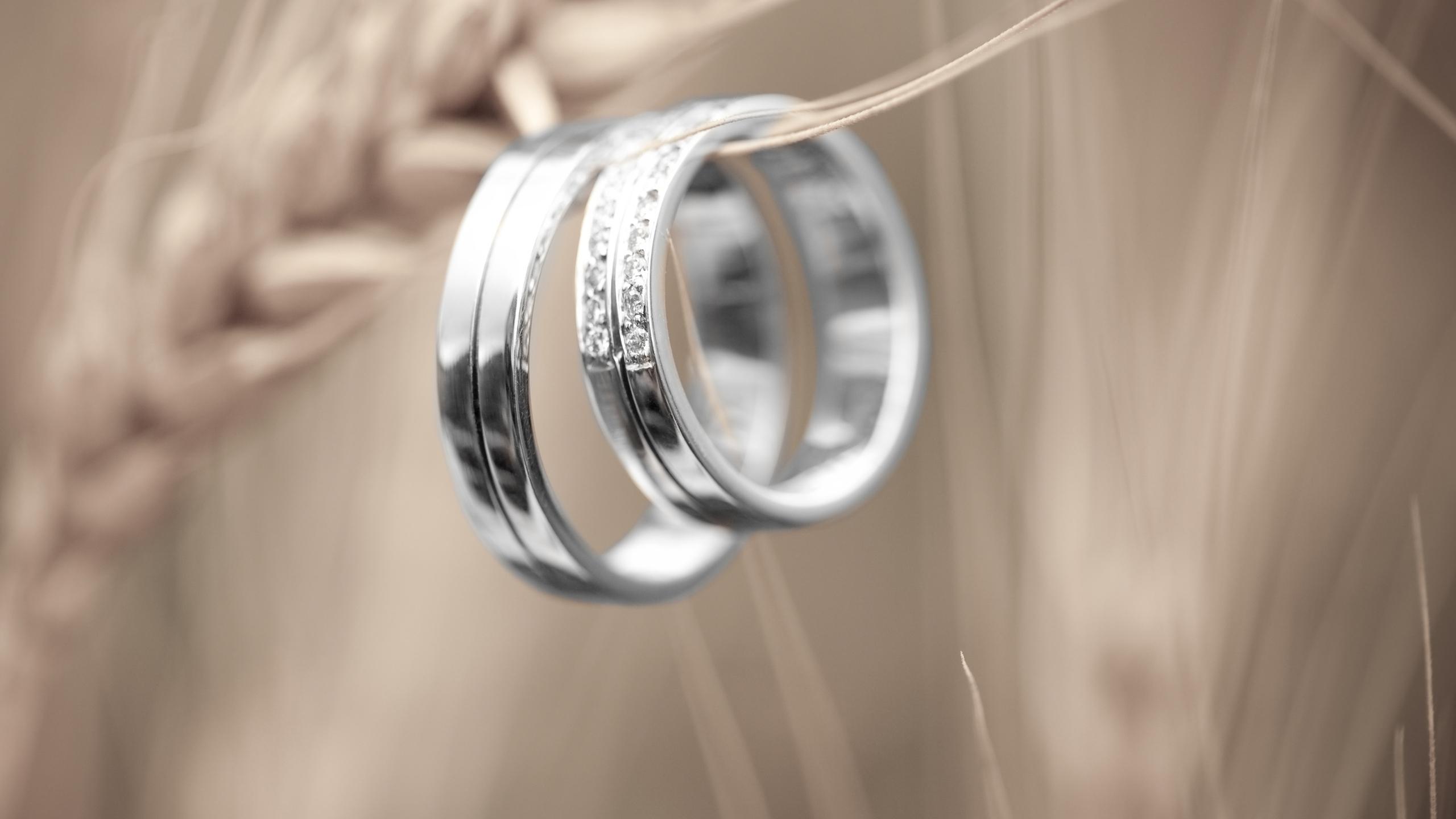 ring wallpaper hd 45342