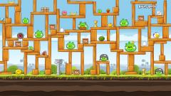 Angry Birds Wallpaper 47328