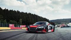 Audi R8 Wallpaper HD 45522