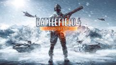 Battlefield 4 Final Stand Wallpaper 45536