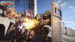 Battlefield 4 Wallpaper HD 45541