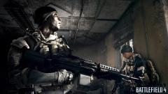 Battlefield Wallpaper 45532