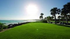 Beautiful Golf Wallpaper 46040