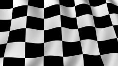 Checkered Flag Wallpaper 47326