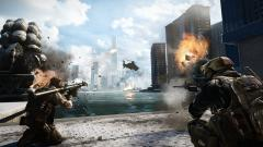 Cool Battlefield 4 Wallpaper 45540