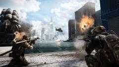Cool Battlefield 4 Wallpaper 45540
