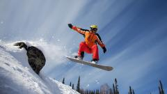 Cool Sport Wallpaper 45289