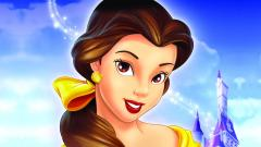 Disney Wallpaper 45294