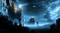 Fantasy Wallpaper 46198